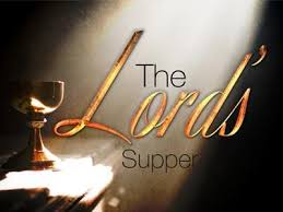 church powerpoint template the lord u0027s supper sermoncentral com