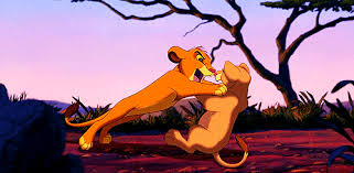 lion king images lion king u003c3 wallpaper background photos