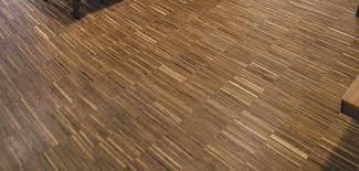 parquet block flooring uk wood floors bespoke joinery