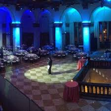 wedding venues grand rapids mi 10 best grand rapids and west michigan venues images on