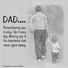 Black Fathers Day Meme - image result for saying goodbye to loved one meme memories of