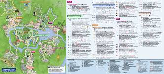 Map Of Keys Map Of Florida Roads And Cities Cashin60seconds Info