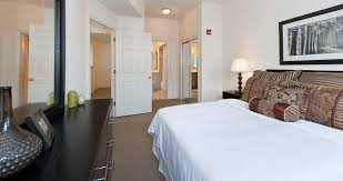 1 bedroom apartments in washington dc marketingsites sp bedroom