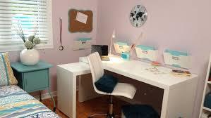 optimiser espace chambre dé ta vie