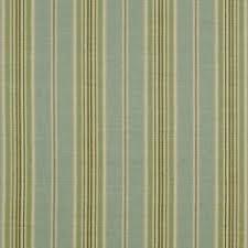 Bristol Curtains Warwick Fabrics Lloyd Ideas For The House Pinterest Mists