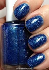 nail polish china glaze silver glitters from lextard on flickr