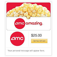 where to buy amc gift cards amc theatres popcorn gift cards configuration asin e