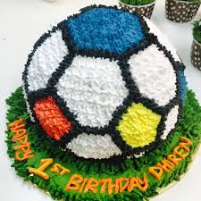 one year old cake u2013 delcies desserts and cakes