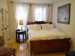 sb4 the secret of brooklyn iv 1br 1ba charming 1 bedroom