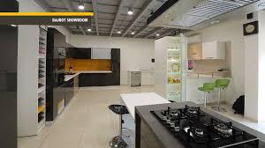 Kitchen Interior Fittings Modular Kitchens Ahmedabad Buy Modular Kitchens Online