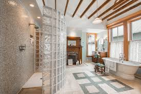 bathroom mirror cost mesmerizing bathroom mirrors cost how much does a mirror at find