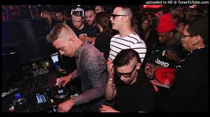 Hit The Floor Hd - dj snake u0026 skrillex u0026 diplo hit the floor vs kaolo pt 2 youtube
