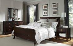 light oak bedroom set bedroom floor covering ideas grobyk com