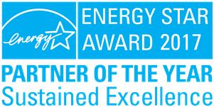 Energy Star Patio Doors Energy Efficient Windows Low E Windows From Renewal By Andersen