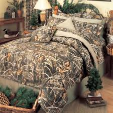camo bedroom set buy camo comforter set from bed bath beyond