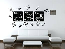 oversized wall art back wall art cool art street art living room art contemporary
