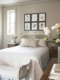 art on bedroom walls 15 ways to decorate your bedroom walls stylish and originally