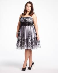 Plus Size Fashion Stores Plus Size Clothing Astonishing For Women Dresses And Picture