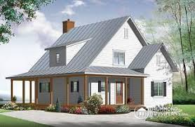 2 story floor plans w o garages from drummondhouseplans com p 2