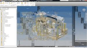 Home Design 3d App Keeps Crashing by Solved Frequent Crashes With 2014 Inventor Autodesk Community