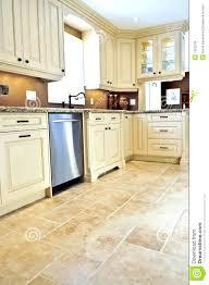 tiles restaurant kitchen tile floor tiles restaurant kitchen