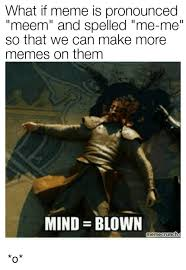 What If Meme - 25 best memes about what if meme what if memes