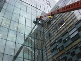 professional window cleaning equipment commercial window cleaning equipment the best equipment in 2017