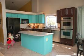 kitchen islands lowes lowes kitchen island concepts boston read write