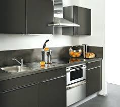 cuisine lave vaisselle en hauteur les 25 meilleures idées de la catégorie hauteur lave vaisselle sur