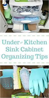 Tips For Organizing Kitchen Cabinets Best 20 Kitchen Organization Tips Ideas On Pinterest Kitchen