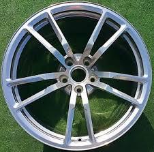 lamborghini gallardo wheels 4 oem factory lamborghini gallardo lp560 lp550 performante lp570