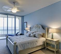 ceiling fans for bedrooms flush mount ceiling fixture