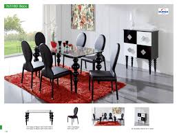 dining room dining room clearance decoration ideas cheap fancy dining room dining room clearance decoration ideas cheap fancy on design a room amazing dining