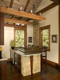 functional kitchen ideas designed function kitchen ideas by mkc