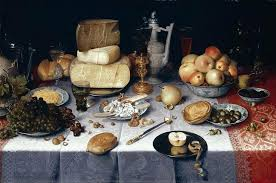17th century cuisine wine related paintings of the 17th century hogshead a wine