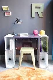 bureau 90 cm de large bureau 90 cm bureau bois et verre lepolyglotte