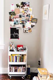 home office makeover 3 essentials to boost creativity darling