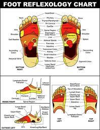 black friday foot massager 13 best thai foot massage images on pinterest foot massage