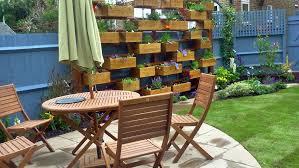 Small Urban Garden - fabulous design ideas for gardens 55 small urban garden design