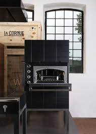 designer appliances by la cornue american luxury