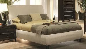 Custom Made Bedroom Furniture Bedroom Furniture Headboards Nurseresume Org