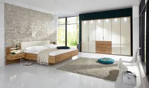 Schlafzimmer Eiche Braun Schlafzimmer Komplettzimmer Eiche Massive Naturmöbel