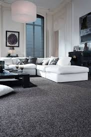 carpet colors for bedrooms photo gallery of popular carpet colors for living rooms viewing 12