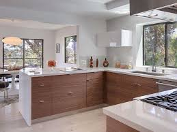 white kitchen faucets pull out kitchen best cabinets in kitchen delta kitchen faucets home