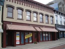 Awning Services Commercial Awning Services Syracuse Ny The Awning Mart