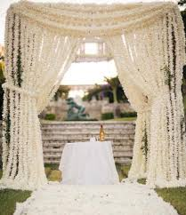 wedding arches buy 103 best arches images on wedding stuff wedding and