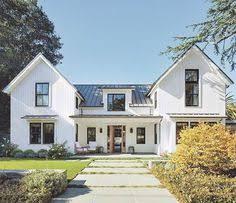 60 beautiful modern farmhouse exterior design modern farmhouse