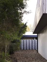gallery of merricks beach house kennedy nolan architects 3