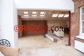 kitchen extension plans ideas extensions ideas house extensions builders loft conversions