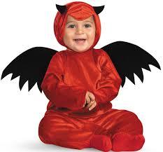 Devil Angel Halloween Costumes Angel U0026 Devil Costumes Angel Devil Costumes Girls